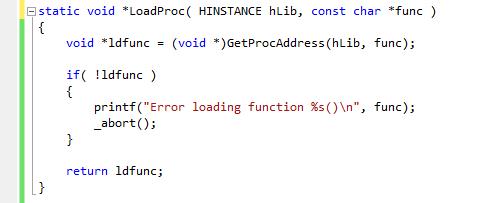 pkcs11-loadproc