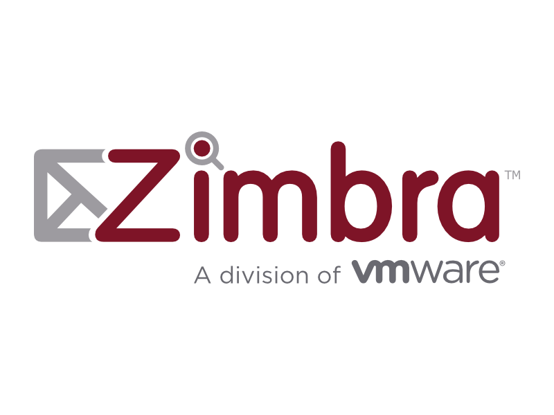 VMWare Zimbra Appliance – No Time Zones Displayed During Installation