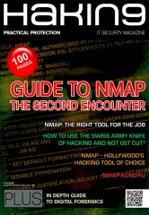 Hackin9.org - Nmap Revisited