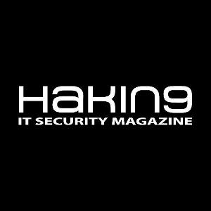 Joscor.com Featured in Hakin9.org Magazine