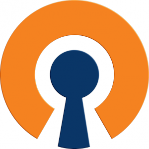 Openvpn Wwpass Passkey Two Factor Authentication