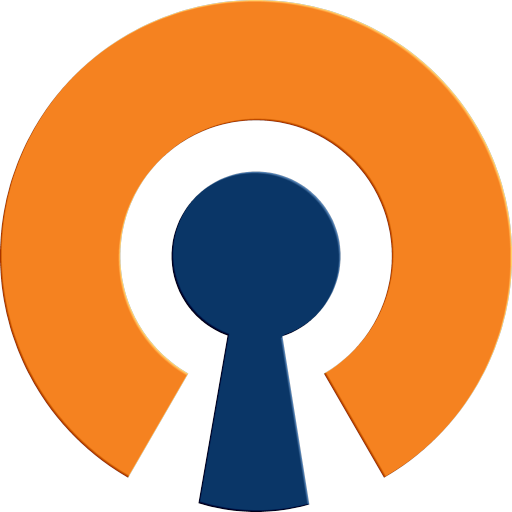 OpenVPN, WWPass PassKey Two-Factor Authentication Integration