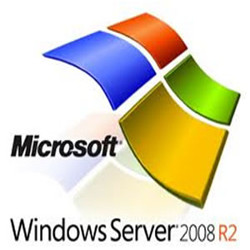 Using Microsoft RSAT From A Non-Domain PC