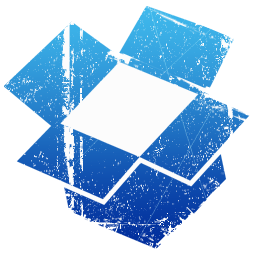 Dropbox SSO using SimpleSAMLphp IdP