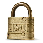 Encrypt E-Mail With Gmail and Penango