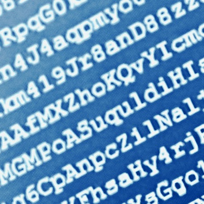 How To Check (And Fix) Your Website's SSL Security