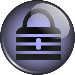 Tutorial – Using KeePass With Two-Factor Authentication