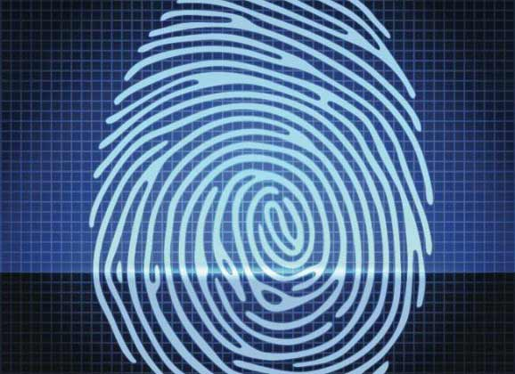 3 Tips For Better Online Security & Privacy