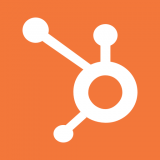 HubSpot Forms (REST) API checkbox values