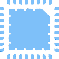 DeepTalk.net – Anonymous Communication