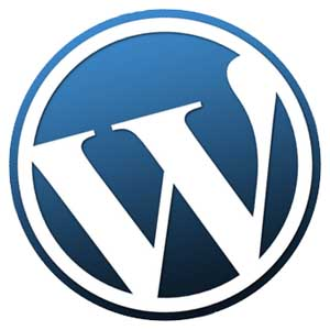 WordPress 4.2.4 Security and Maintenance Released