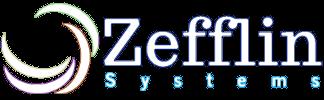 Zefflin Logo
